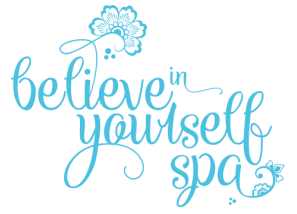 Believe in Yourself Spa<br />Kimberly Mattei-Owner